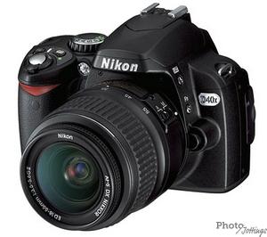 NikonD40X.jpg
