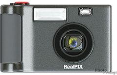 realpixfront.jpg