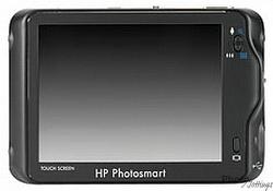 HP937ft.jpg