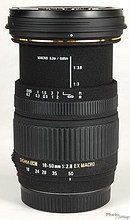 Sigma1850extsm.jpg