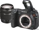 SonyA700bl.jpg