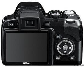 2008/P80bk.jpg