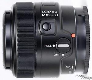 2008/S50macps2a.jpg