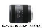 Janfeb2011/SAL1680Zbf.jpg