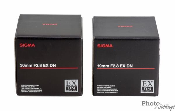 2012summer/Sigma1930mm2.jpg