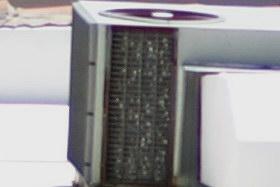 April2009/100mmcnf2700.jpg