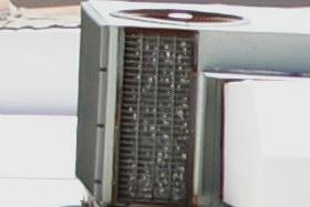 April2009/100mmcnf4700.jpg