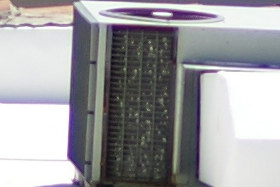 April2009/100mmctrf2b.jpg
