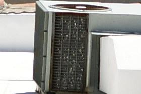 April2009/100mmctrf5.6b.jpg