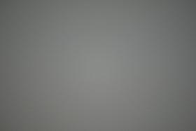 october08/2870vig28mm2.8.jpg