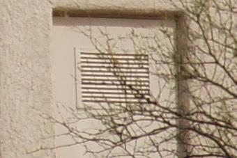 March2010/300ssmff28cn.jpg
