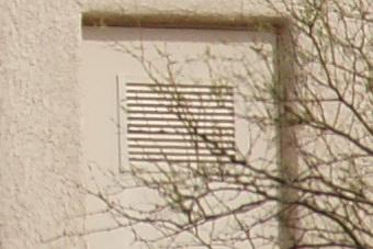 March2010/300ssmff40cn.jpg