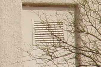 March2010/300ssmffcn11.jpg
