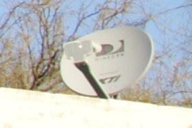 Jan2009/30mmcn11z.jpg