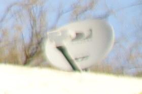 Jan2009/30mmcn28z.jpg