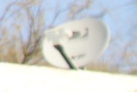 Jan2009/30mmcn40z.jpg