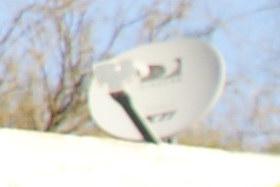 Jan2009/30mmcn56z.jpg