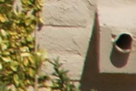 April2009/400mmfff56cn.jpg