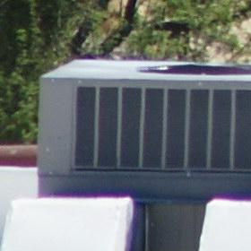 Aug08/70210cn40L.jpg
