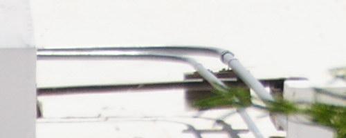 2008/70300mca.jpg