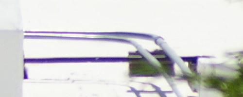 2008/75300mca.jpg