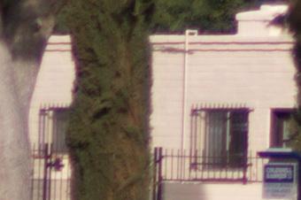 endof2011/Sig85mid14.jpg