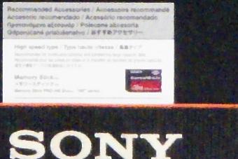 July2010/a700iso6400.jpg