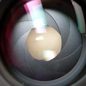 Jan2009/cass5028.jpg