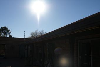 Janfeb2011/cz24gsta7002.jpg