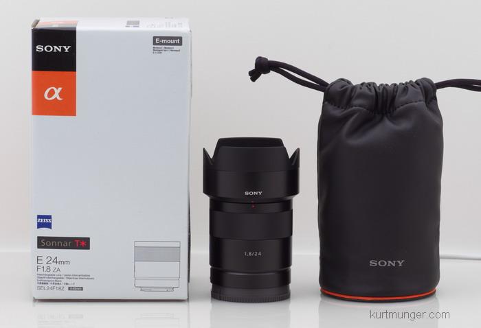 2012/czn24box.jpg