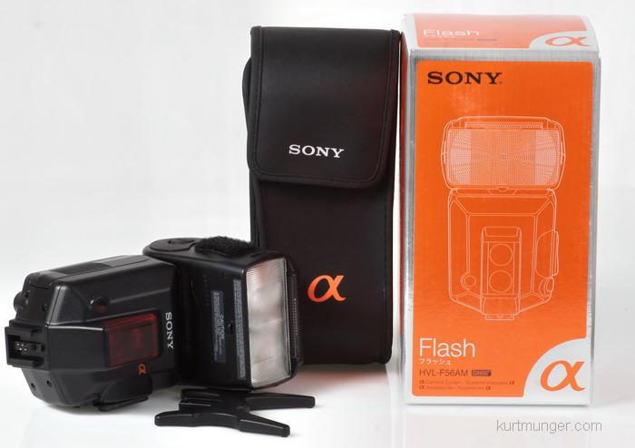 JUNE2011/f56ambox.jpg