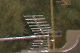 october08/ff28cn.jpg