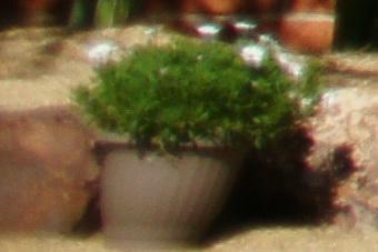 May2010/m40cn.jpg