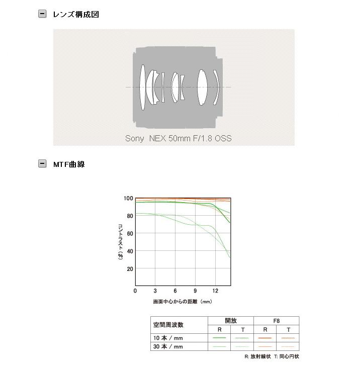 2012/s501.8ossmtf.jpg