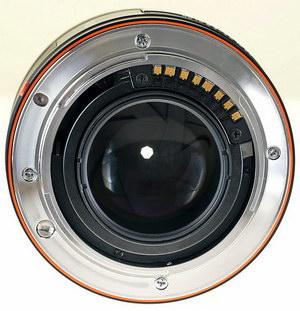Jan2009/s50mmbkx.jpg