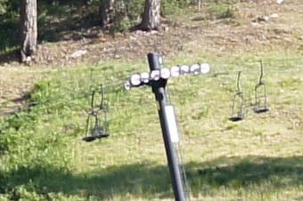 2012summer/sig19nctr28.jpg