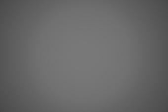 2012summer/sign19vig40inf.jpg
