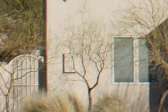 Janfeb2011/t70200f11cor70.jpg