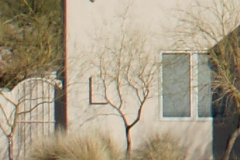 Janfeb2011/t70200f40cor70.jpg