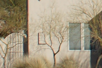 Janfeb2011/t70200f80cor70.jpg